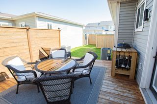 Photo 42: 805 Charles Wilson Parkway in Cobourg: Condo for sale