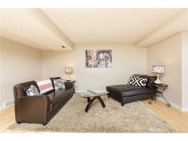 Photo 32: Photos: 664 LUXSTONE Landing SW: Airdrie House for sale : MLS®# C4106944