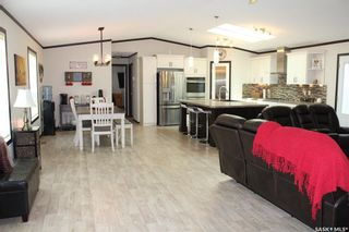 Photo 8: 128 Breen Avenue in Hitchcock: Residential for sale : MLS®# SK863978