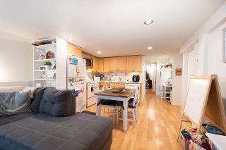 "Photo 29: 3236 W 13TH Avenue in Vancouver: Kitsilano House for sale in ""KITSILANO"" (Vancouver West)  : MLS®# R2621585"