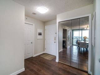 "Photo 12: 1204 1188 QUEBEC Street in Vancouver: Downtown VE Condo for sale in ""CITYGATE 1"" (Vancouver East)  : MLS®# R2403446"