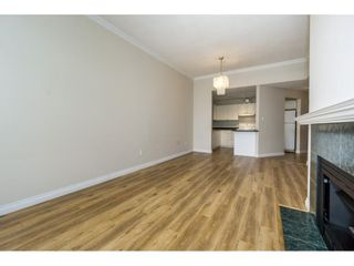 """Photo 11: 424 2551 PARKVIEW Lane in Port Coquitlam: Central Pt Coquitlam Condo for sale in """"THE CRESCENT"""" : MLS®# R2228836"""
