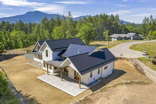 Photo 6: 4014 Wellburn Pl in : Du East Duncan House for sale (Duncan)  : MLS®# 877197