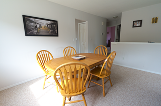 Photo 4: 2668 Cameron Road in West Kelowna: Lakeview Heights House for sale : MLS®# 10101229