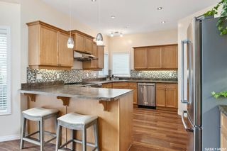 Photo 11: 718 Greaves Crescent in Saskatoon: Willowgrove Residential for sale : MLS®# SK810497