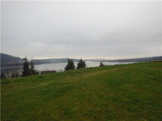 """Photo 2: 112 3629 DEERCREST Drive in North Vancouver: Roche Point Condo for sale in """"DEERFIELD BY THE SEA"""" : MLS®# V1101783"""