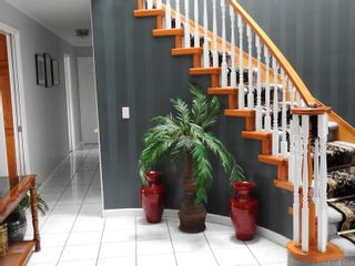 """Photo 2: 8489 141A Street in Surrey: Bear Creek Green Timbers House for sale in """"Brookside"""" : MLS®# R2531335"""