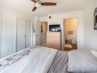 Photo 15: 87 2560 PEGASUS Boulevard in Edmonton: Zone 27 Townhouse for sale : MLS®# E4241876