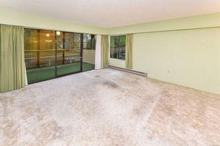 Photo 12: 303 1792 Rockland Ave in : Vi Rockland Condo for sale (Victoria)  : MLS®# 860533