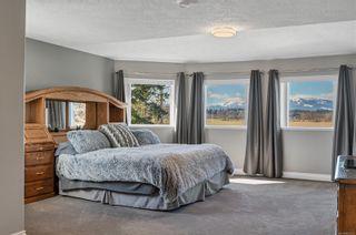 Photo 26: 2274 Anderton Rd in : CV Comox Peninsula House for sale (Comox Valley)  : MLS®# 867203