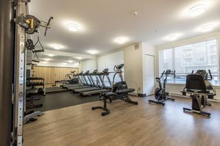 """Photo 16: 208 2382 ATKINS Avenue in Port Coquitlam: Central Pt Coquitlam Condo for sale in """"Parc East"""" : MLS®# R2532155"""