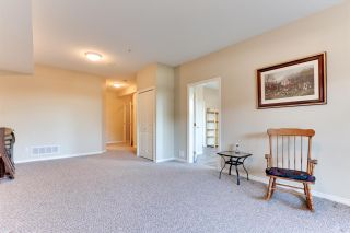 """Photo 29: 42 678 CITADEL Drive in Port Coquitlam: Citadel PQ Townhouse for sale in """"Citadel Heights"""" : MLS®# R2531098"""