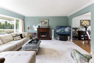 Photo 6: 1755 WESTERN Drive in Port Coquitlam: Mary Hill House for sale : MLS®# R2556124