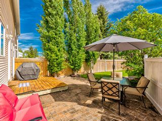 Photo 39: 63 Amiens Crescent in Calgary: Garrison Woods Semi Detached for sale : MLS®# A1098899