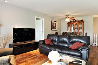 """Photo 3: 135 3080 TOWNLINE Road in Abbotsford: Abbotsford West Townhouse for sale in """"The Gables"""" : MLS®# R2557109"""