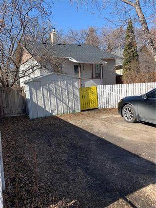 Photo 13: 175 Parkview Street in Winnipeg: Bruce Park Residential for sale (5E)  : MLS®# 202105968