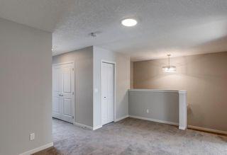 Photo 21: 286 Cornerstone Crescent NE in Calgary: Cornerstone Detached for sale : MLS®# A1075287