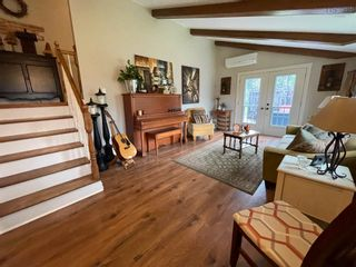 Photo 11: 2416 Millsville Road in Millsville: 108-Rural Pictou County Residential for sale (Northern Region)  : MLS®# 202124847