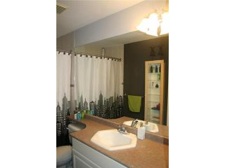 """Photo 9: # 208 83 STAR CR in New Westminster: Queensborough Condo for sale in """"RESIDENCE BY THE RIVER"""" : MLS®# V1028824"""
