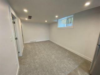 Photo 30: 8729 118 Street in Edmonton: Zone 15 House for sale : MLS®# E4228131