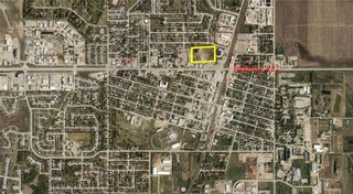 Photo 3: 4510 51 Avenue: Olds Land for sale : MLS®# A1048566