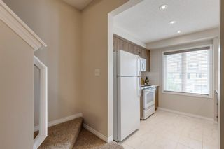 Photo 9: 108 Windstone Mews SW: Airdrie Row/Townhouse for sale : MLS®# A1142161