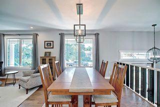 Photo 11: 1015 Maplecroft Road SE in Calgary: Maple Ridge Detached for sale : MLS®# A1139201