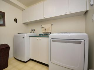 Photo 27: 125 4490 Chatterton Way in : SE Broadmead Condo for sale (Saanich East)  : MLS®# 866839