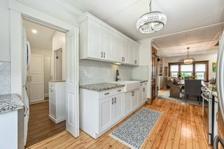 Photo 19: 290 Lakehore Road in St. Catharines: House for sale : MLS®# H4082596