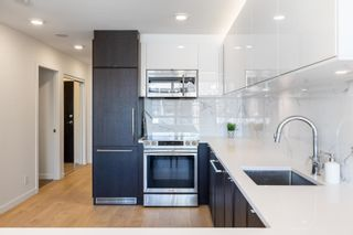 Photo 8: 1916 938 SMITHE STREET in Vancouver: Downtown VW Condo for sale (Vancouver West)  : MLS®# R2614887