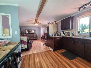 Photo 8: 3904 RICHET Street in Prince George: West Austin Manufactured Home for sale (PG City North (Zone 73))  : MLS®# R2578672