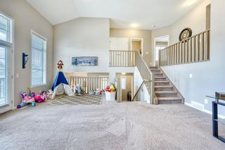 Photo 27: 312 Carrington Circle NW in Calgary: Carrington Detached for sale : MLS®# A1103196