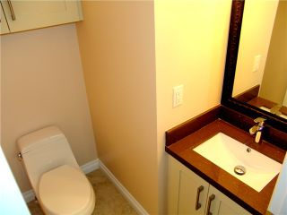 """Photo 13: 11258 KENDALE View in Delta: Annieville House for sale in """"ANNIEVILLE"""" (N. Delta)  : MLS®# F1423338"""