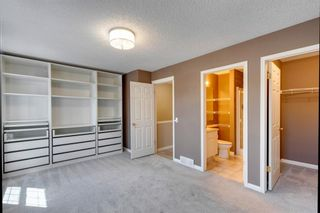 Photo 22: 28 Promenade Way SE in Calgary: McKenzie Towne Row/Townhouse for sale : MLS®# A1104454