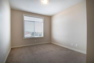 Photo 28: 304 132 1 Avenue NW: Airdrie Apartment for sale : MLS®# A1091993