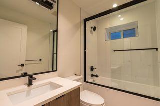 Photo 25: 16612 18B Avenue in Surrey: Pacific Douglas House for sale (South Surrey White Rock)  : MLS®# R2621481