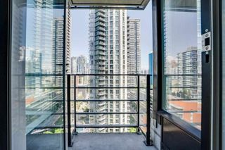 """Photo 29: 1907 1495 RICHARDS Street in Vancouver: Yaletown Condo for sale in """"Azzura Two"""" (Vancouver West)  : MLS®# R2580924"""