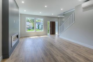 Photo 10: 3457 Cobb Lane in : SE Maplewood House for sale (Saanich East)  : MLS®# 862248