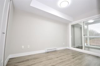 """Photo 13: 302 3939 KNIGHT Street in Vancouver: Knight Condo for sale in """"KENSINGTON POINT"""" (Vancouver East)  : MLS®# R2436782"""