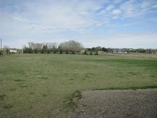Photo 1: 261197 Valley View Road in Rural Rocky View County: Rural Rocky View MD Detached for sale : MLS®# A1111766