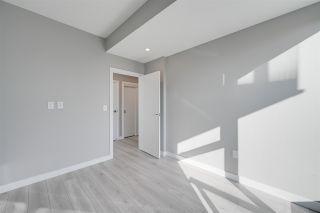Photo 28: 3200 10180 103 Street in Edmonton: Zone 12 Condo for sale : MLS®# E4233945