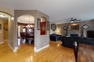 Photo 11: 344 SUMMERSIDE Cove in Edmonton: Zone 53 House for sale : MLS®# E4234572