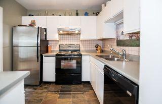 "Photo 14: 2614 W 5TH Avenue in Vancouver: Kitsilano 1/2 Duplex for sale in ""SWEET, SWEET KITSILANO, BABY"" (Vancouver West)  : MLS®# R2180188"