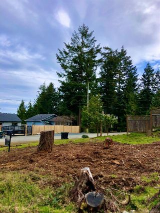 Photo 15: Lot 27 The Bell in : PQ Nanoose Land for sale (Parksville/Qualicum)  : MLS®# 879215