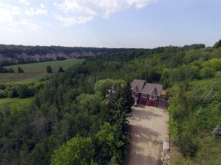 Photo 41: : Rural Parkland County House for sale : MLS®# E4202430