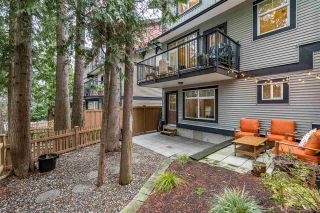 """Photo 33: 115 6299 144TH STREET Street in Surrey: Sullivan Station Townhouse for sale in """"Altura"""" : MLS®# R2529143"""