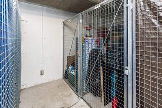 Photo 28: 410 2510 109 Street NW in Edmonton: Zone 16 Condo for sale : MLS®# E4228908