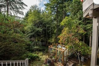 Photo 29: 916 Columbus Pl in Langford: La Walfred House for sale : MLS®# 887890