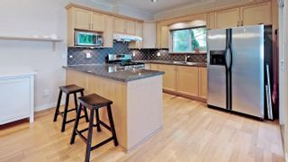 Photo 7: 5 8300 RYAN Road in Richmond: South Arm Townhouse for sale : MLS®# R2616964