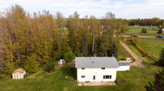 Photo 2: : Rural Westlock County House for sale : MLS®# E4265068